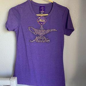 Disney Aladdin T-Shirt Adult M